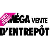 Le Magasin Méga Vente Entrepôt Montreal