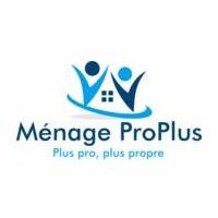 La circulaire de Ménage ProPlus
