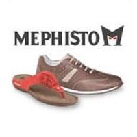 Online Mephisto flyer