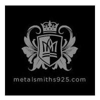 Metalsmiths Sterling Store