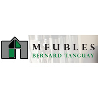 Le Magasin Meubles Bernard Tanguay