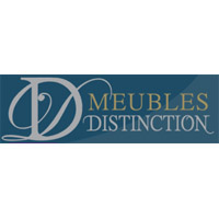 La circulaire de Meubles Distinction
