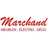 La circulaire de Meubles Marchand