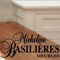 La circulaire de Meubles Micheline Basilières