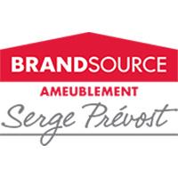 Le Magasin Meubles Serge Prévost