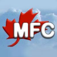 Mfc Mattress Flyer - Circular - Catalog - Mattress