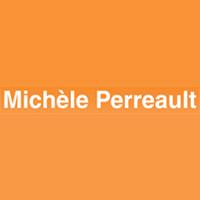 La circulaire de Michèle Perreault Denturologiste