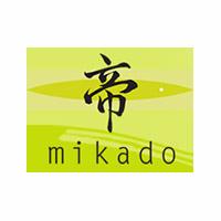 La circulaire de Mikado