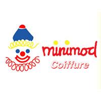 La circulaire de Minimod Coiffure