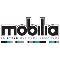 Le Magasin Mobilia