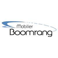 La circulaire de Mobilier Boomrang