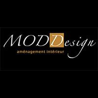 La circulaire de Mod Design