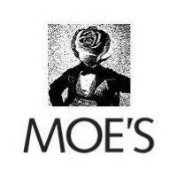 Moe's Home Collection Store