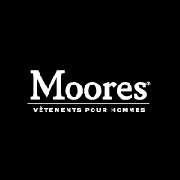 Le Magasin Moores – Vêtements Pour Hommes