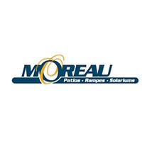 La circulaire de Moreau PRS
