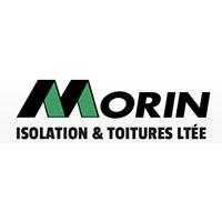 La circulaire de Morin Isolation & Toitures Ltée
