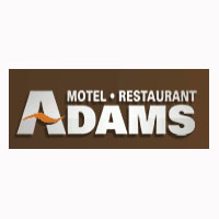 Le Restaurant Motel Adam
