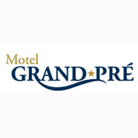 La circulaire de Motel Grand Pré