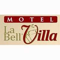 La circulaire de Motel La Bell'Villa