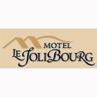 La circulaire de Motel Le Jolibourg
