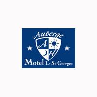 La circulaire de Motel Le Saint-Georges