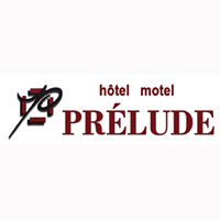Le Restaurant Motel Prélude
