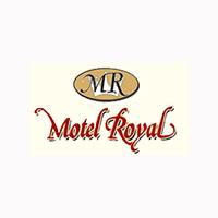 La circulaire de Motel Royal