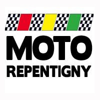 La circulaire de Moto Repentigny