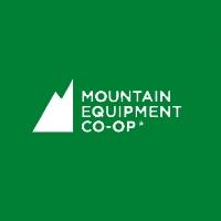 Mountain Equipment Co-op Store