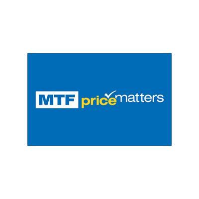 Mtf Price Matters Flyer - Circular - Catalog - Video Games