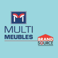 Le Magasin Multi Meubles