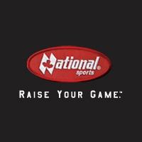 Online National Sports flyer