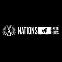 Nations Fresh Foods Flyer - Circular - Catalog