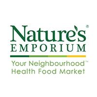 Nature'S Emporium Flyer - Circular - Catalog