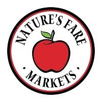 Nature'S Fare Markets Flyer - Circular - Catalog