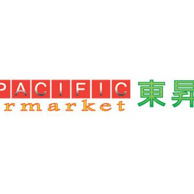 New Pacific Supermarket Flyer - Circular - Catalog