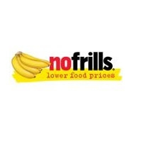Online No Frills flyer