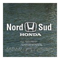 La circulaire de Nord Sud Honda