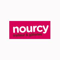 La circulaire de Nourcy Traiteur & Gâteries