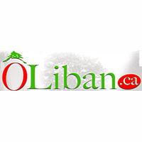 Le Restaurant Ô Liban