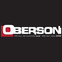 La circulaire de Oberson Sports