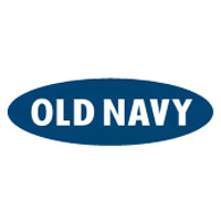 Online Old Navy flyer
