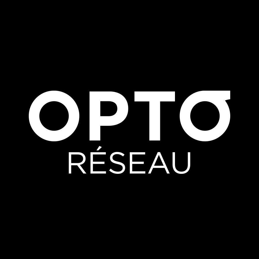 La circulaire de Opto-Réseau
