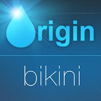 Commandez En Ligne Sur Origin Bikini