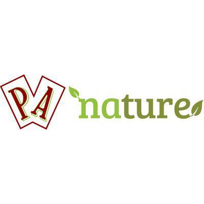 Pa Nature Flyer - Circular - Catalog