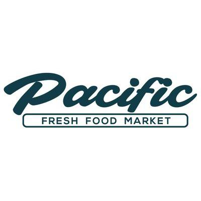 Pacific Fresh Food Market Flyer - Circular - Catalog