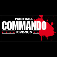 La circulaire de Paintball Commando Rive-Sud