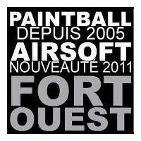 La circulaire de Paintball Fort Ouest