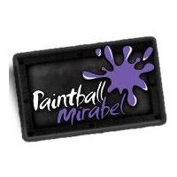 La circulaire de Paintball Mirabel
