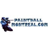 La circulaire de Paintball Montreal